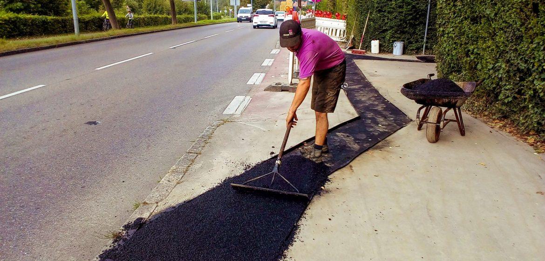 projekt-asphalt-2