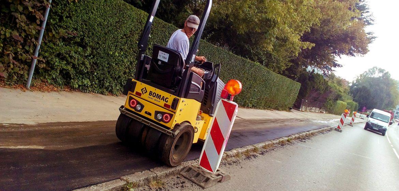 projekt-asphalt-4