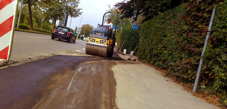 projekt-asphalt-5