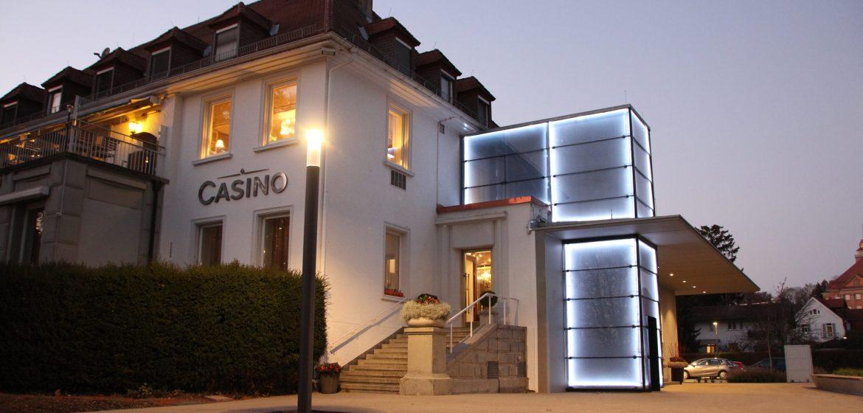 spaett_architekten_casino_vordach_09