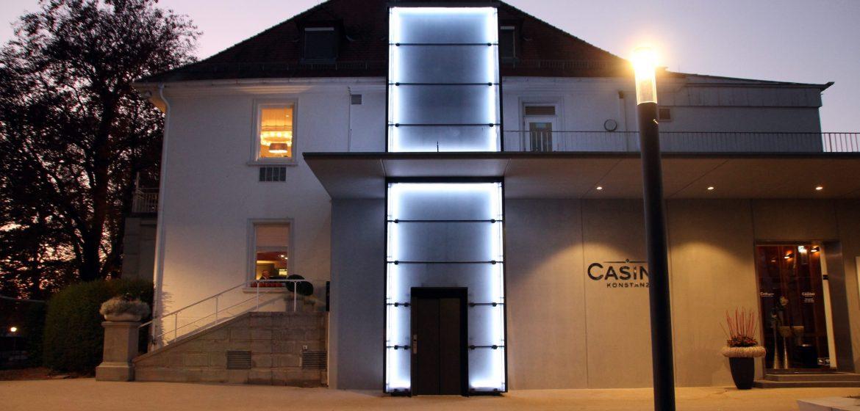spaett_architekten_casino_vordach_11